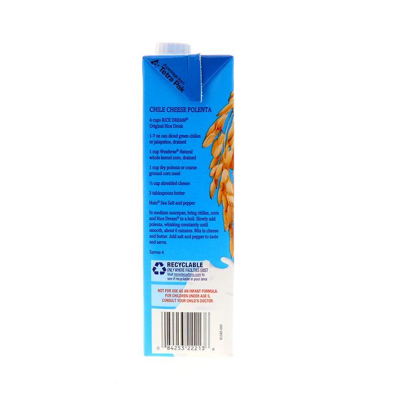 Lacteos-No-Lacteos-Derivados-y-Huevos-Bebidas-No-Lacteas-Almendras-Soya-y-Arroz_084253222136_3.jpg