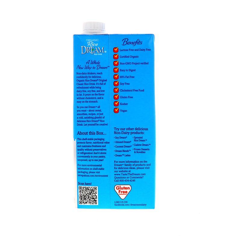 Lacteos-No-Lacteos-Derivados-y-Huevos-Bebidas-No-Lacteas-Almendras-Soya-y-Arroz_084253222136_4.jpg