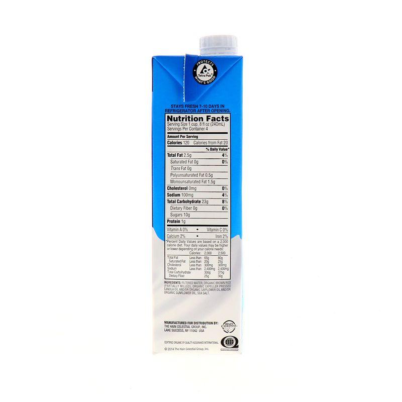 Lacteos-No-Lacteos-Derivados-y-Huevos-Bebidas-No-Lacteas-Almendras-Soya-y-Arroz_084253222136_5.jpg