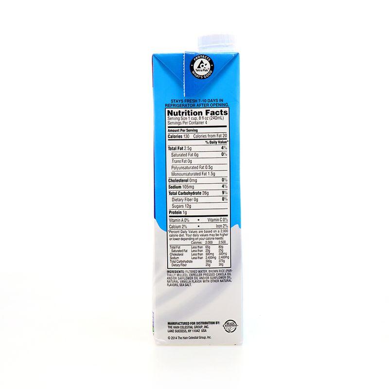 Lacteos-No-Lacteos-Derivados-y-Huevos-Bebidas-No-Lacteas-Almendras-Soya-y-Arroz_084253222143_3.jpg