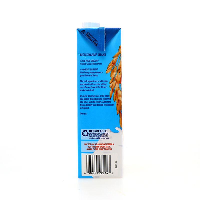 Lacteos-No-Lacteos-Derivados-y-Huevos-Bebidas-No-Lacteas-Almendras-Soya-y-Arroz_084253222143_5.jpg