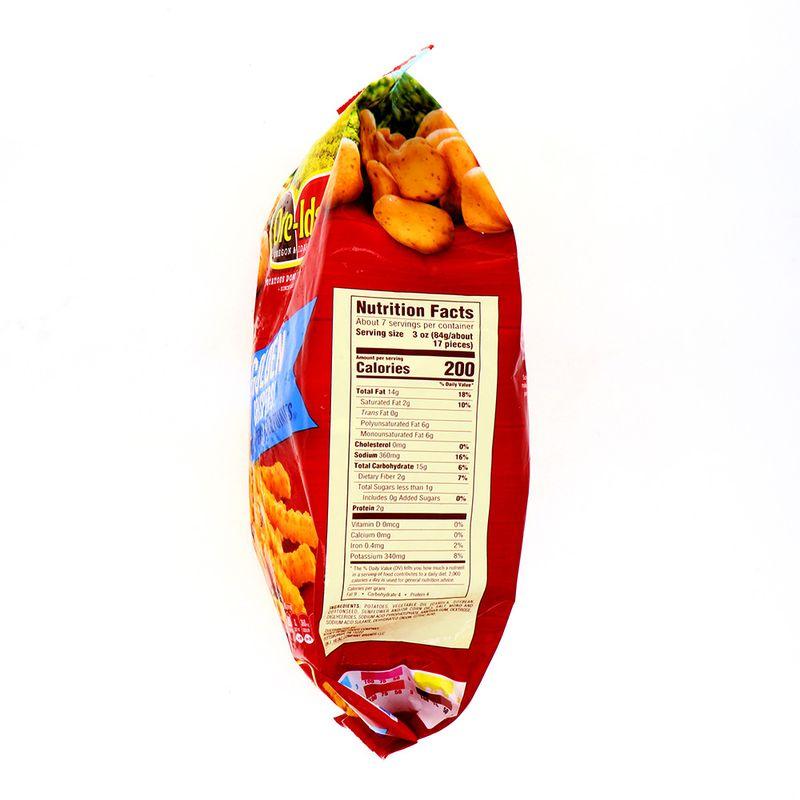 Panaderia-y-Tortilla-Panaderia-Pan-Congelados_013120010361_3.jpg
