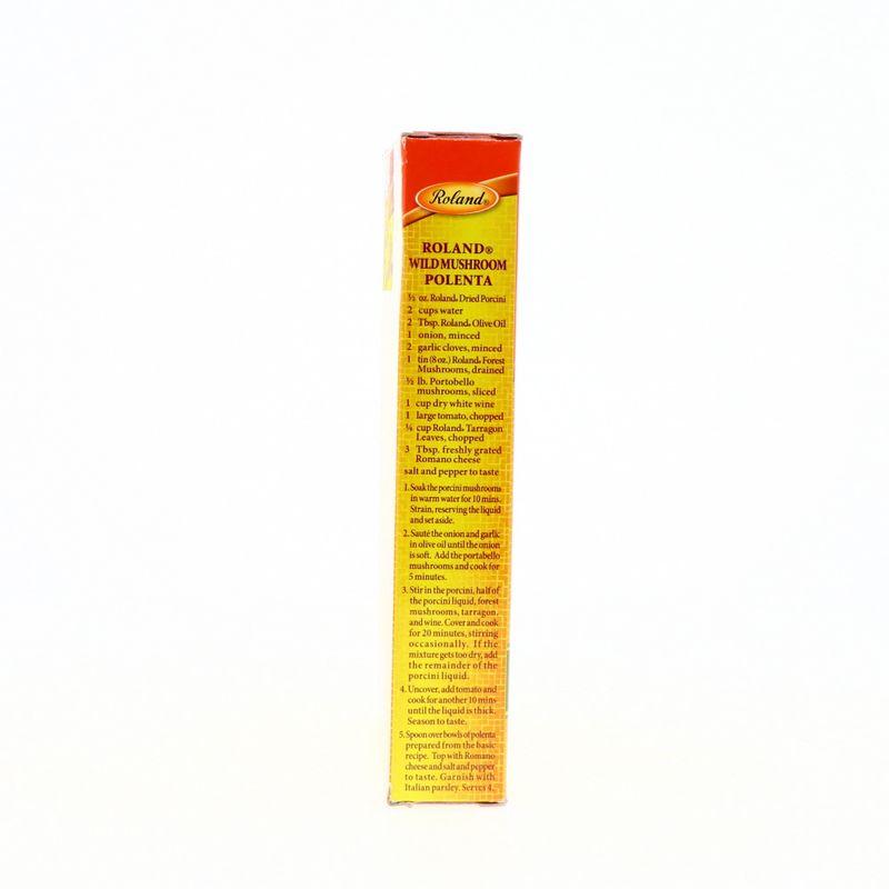 360-Abarrotes-Arroz-Arroz-Organico-Integral-Quinoa-y-Paella_041224721562_0.jpg