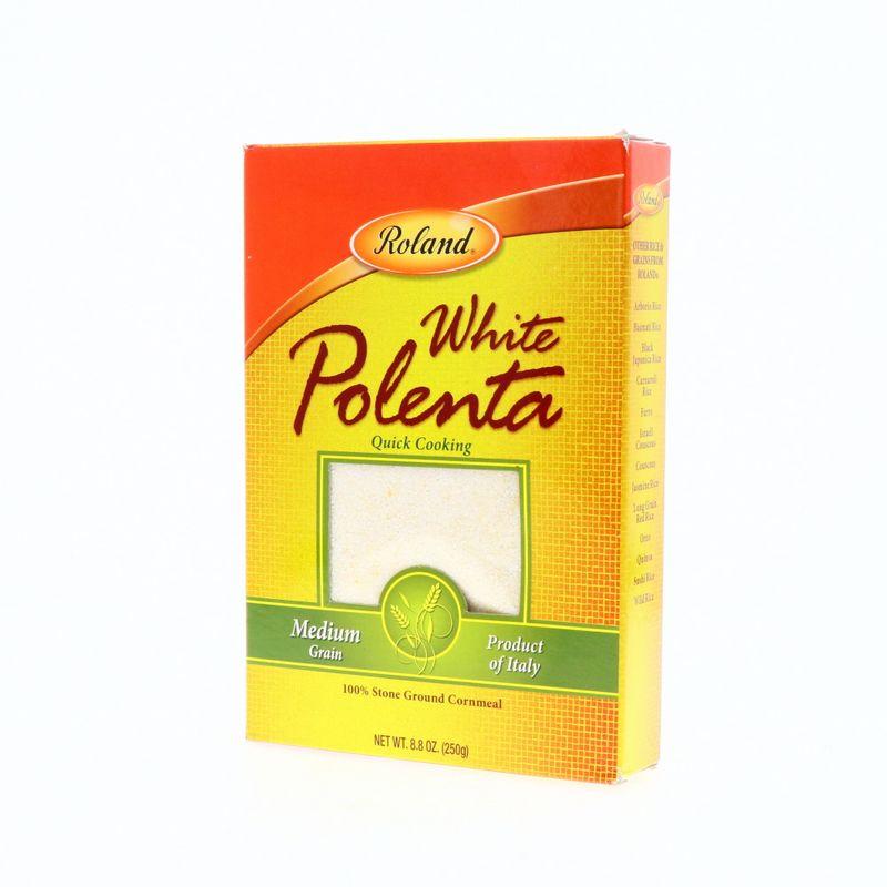 360-Abarrotes-Arroz-Arroz-Organico-Integral-Quinoa-y-Paella_041224721562_2.jpg