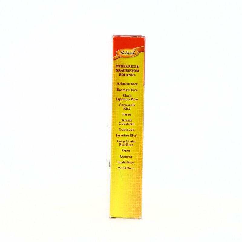 360-Abarrotes-Arroz-Arroz-Organico-Integral-Quinoa-y-Paella_041224721562_4.jpg