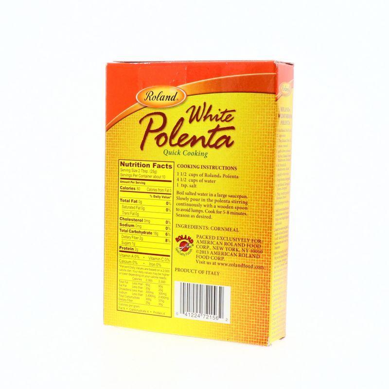 360-Abarrotes-Arroz-Arroz-Organico-Integral-Quinoa-y-Paella_041224721562_8.jpg