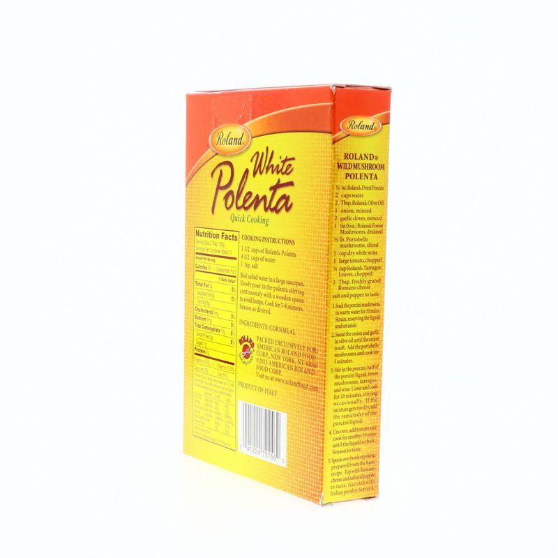 360-Abarrotes-Arroz-Arroz-Organico-Integral-Quinoa-y-Paella_041224721562_9.jpg