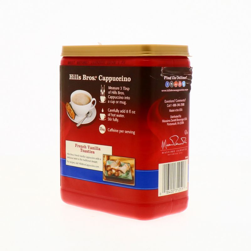 360-Abarrotes-Cafe-Tes-e-Infusiones-Cafe-Instantaneo_018400312517_0.jpg