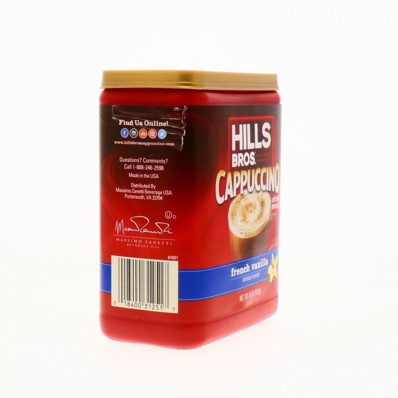360-Abarrotes-Cafe-Tes-e-Infusiones-Cafe-Instantaneo_018400312517_5.jpg