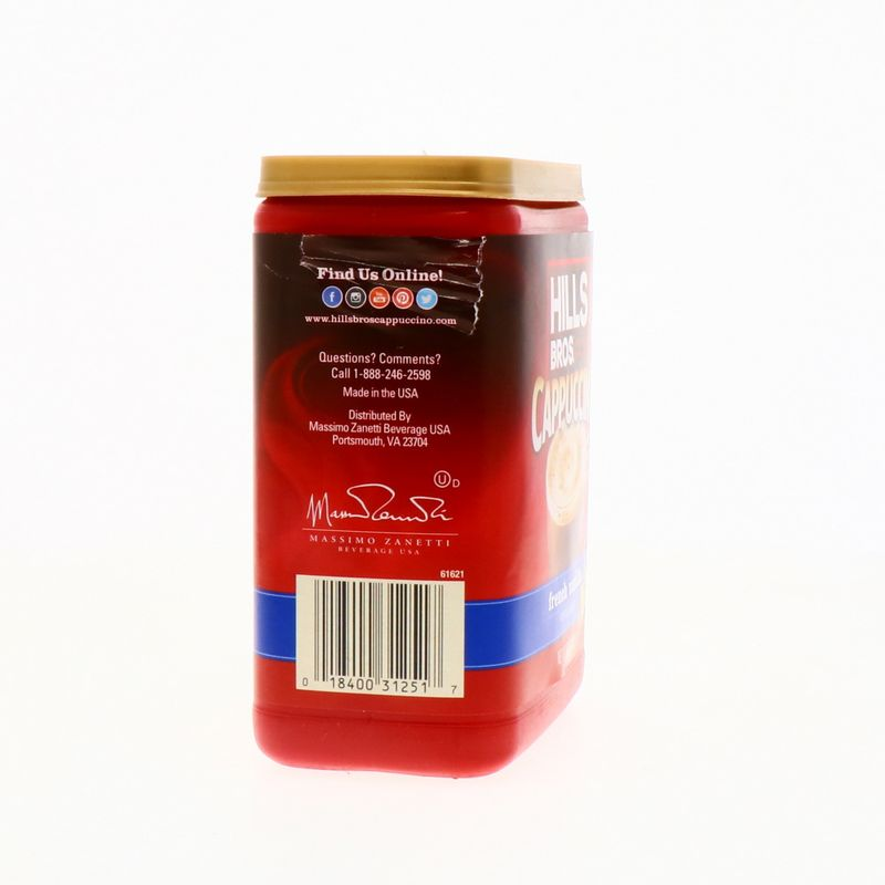 360-Abarrotes-Cafe-Tes-e-Infusiones-Cafe-Instantaneo_018400312517_6.jpg