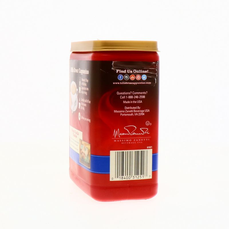 360-Abarrotes-Cafe-Tes-e-Infusiones-Cafe-Instantaneo_018400312517_8.jpg