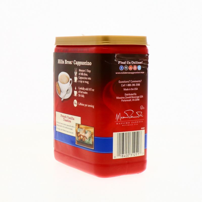 360-Abarrotes-Cafe-Tes-e-Infusiones-Cafe-Instantaneo_018400312517_9.jpg
