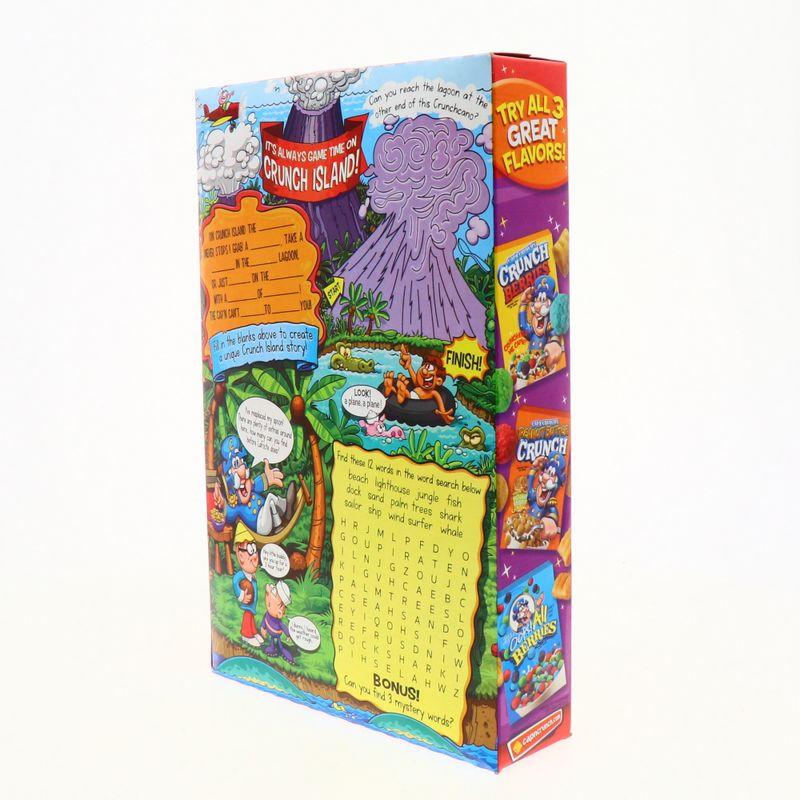 360-Abarrotes-Cereales-Avenas-Granola-y-barras-Cereales-Infantiles_030000065310_0.jpg