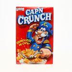 360-Abarrotes-Cereales-Avenas-Granola-y-barras-Cereales-Infantiles_030000065310_1.jpg