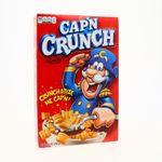 360-Abarrotes-Cereales-Avenas-Granola-y-barras-Cereales-Infantiles_030000065310_2.jpg