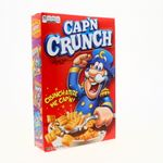 360-Abarrotes-Cereales-Avenas-Granola-y-barras-Cereales-Infantiles_030000065310_3.jpg