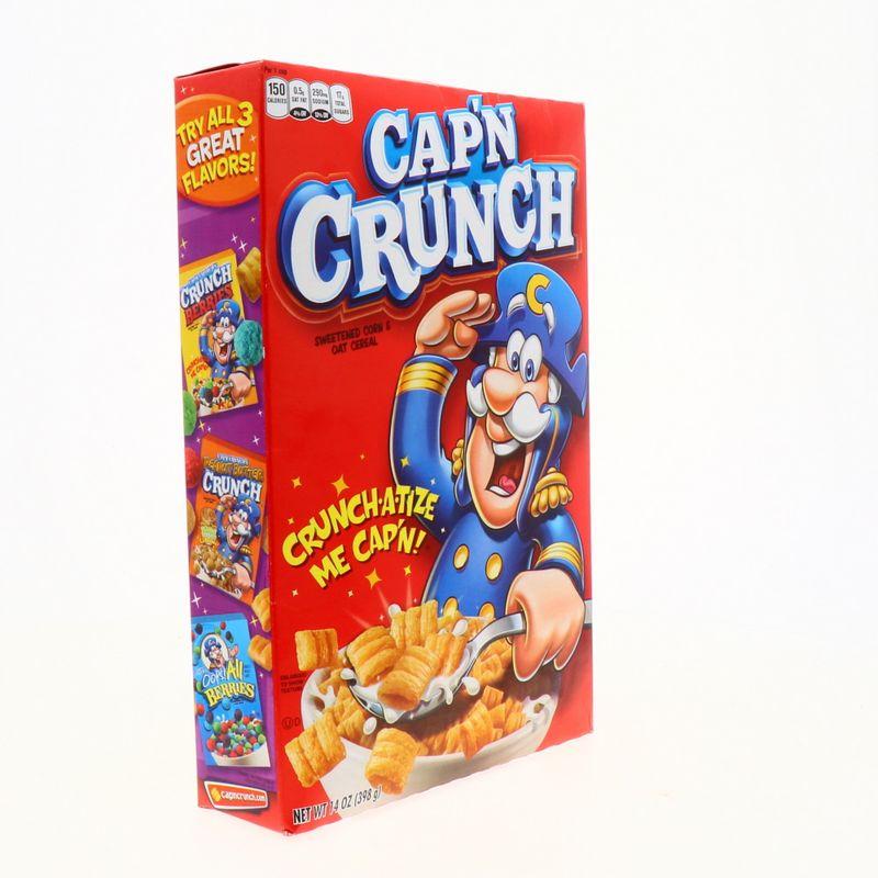 360-Abarrotes-Cereales-Avenas-Granola-y-barras-Cereales-Infantiles_030000065310_4.jpg