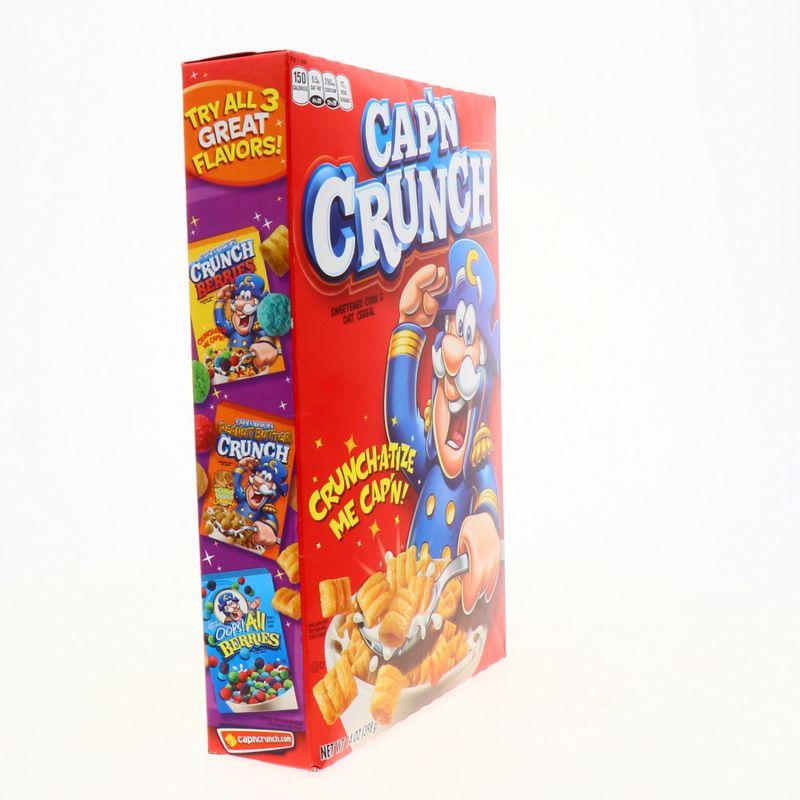 360-Abarrotes-Cereales-Avenas-Granola-y-barras-Cereales-Infantiles_030000065310_5.jpg