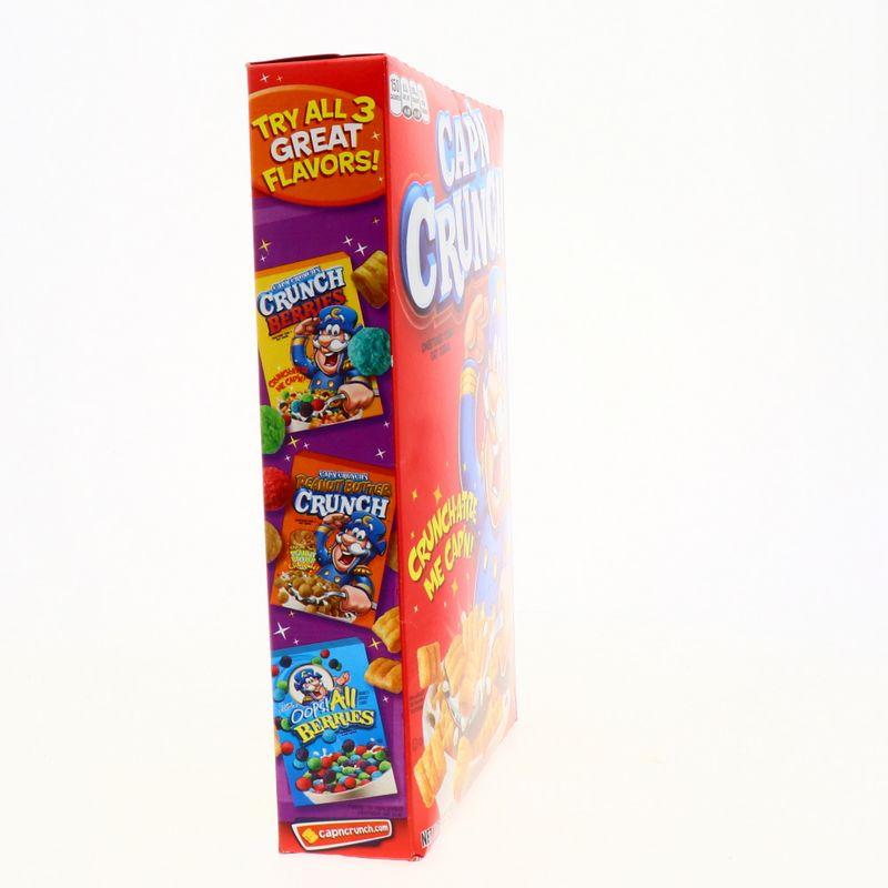 360-Abarrotes-Cereales-Avenas-Granola-y-barras-Cereales-Infantiles_030000065310_6.jpg