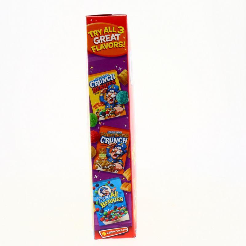 360-Abarrotes-Cereales-Avenas-Granola-y-barras-Cereales-Infantiles_030000065310_7.jpg