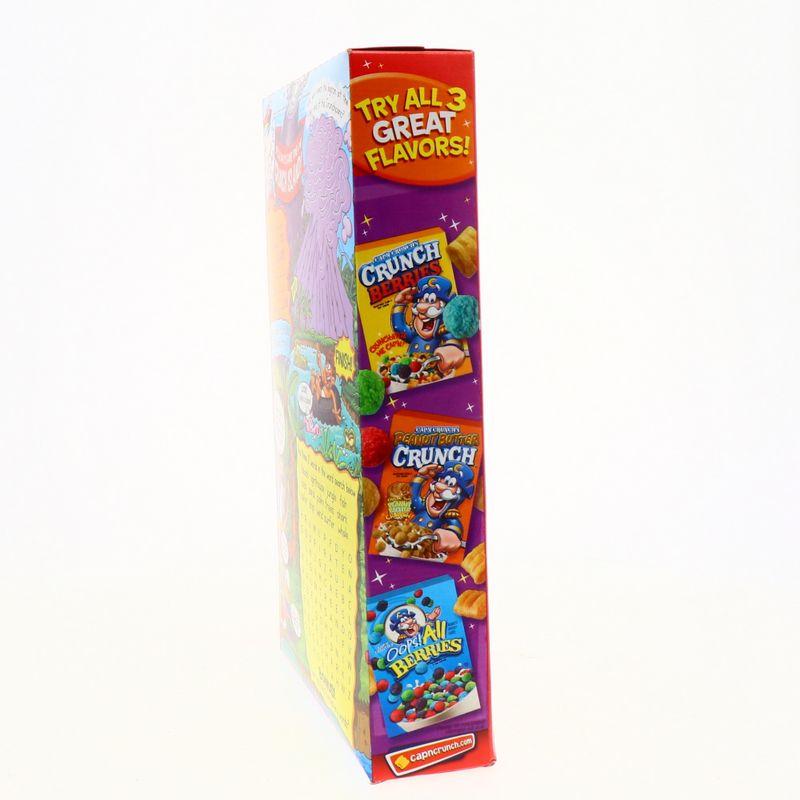 360-Abarrotes-Cereales-Avenas-Granola-y-barras-Cereales-Infantiles_030000065310_8.jpg