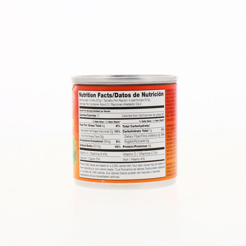 360-Abarrotes-Enlatados-y-Empacados-Carne-y-Chorizos_035406030771_0.jpg