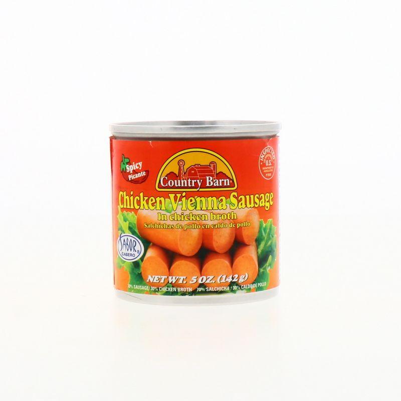 360-Abarrotes-Enlatados-y-Empacados-Carne-y-Chorizos_035406030771_1.jpg