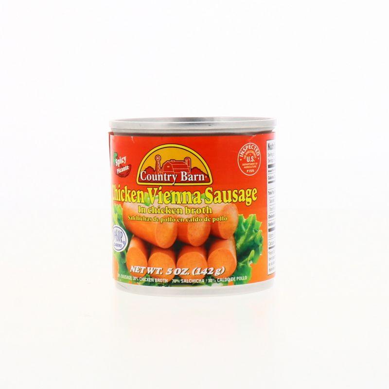 360-Abarrotes-Enlatados-y-Empacados-Carne-y-Chorizos_035406030771_2.jpg