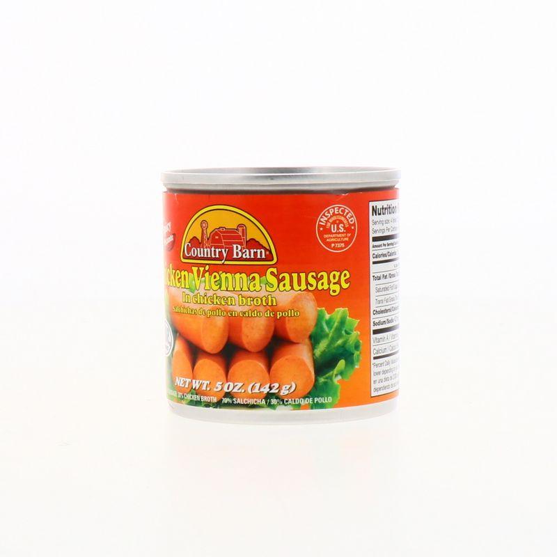 360-Abarrotes-Enlatados-y-Empacados-Carne-y-Chorizos_035406030771_3.jpg