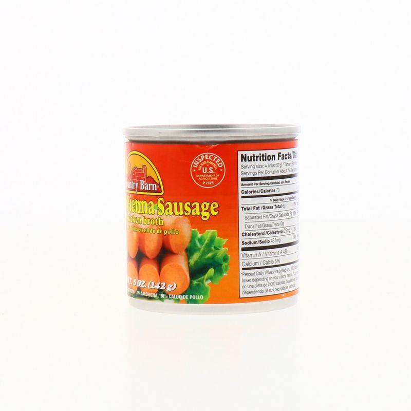 360-Abarrotes-Enlatados-y-Empacados-Carne-y-Chorizos_035406030771_5.jpg