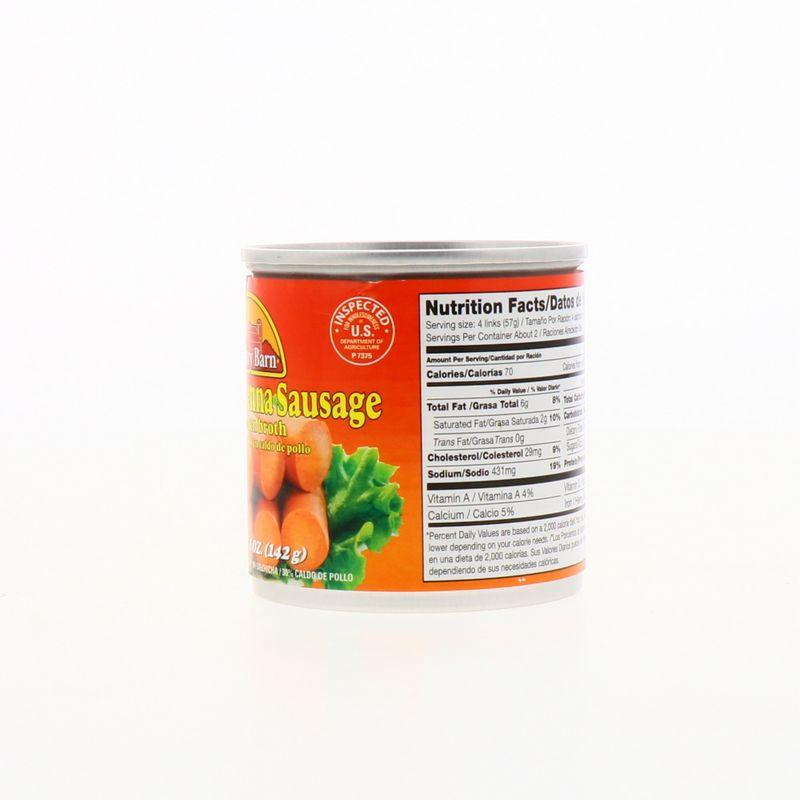 360-Abarrotes-Enlatados-y-Empacados-Carne-y-Chorizos_035406030771_6.jpg