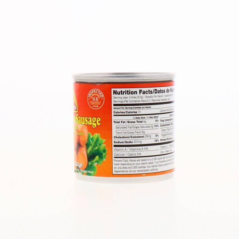 360-Abarrotes-Enlatados-y-Empacados-Carne-y-Chorizos_035406030771_7.jpg