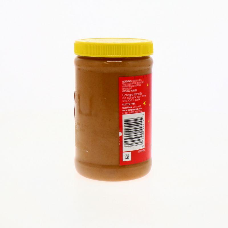 360-Abarrotes-Panqueques-Jaleas-Cremas-para-Untar-y-Miel-Cremas-para-Untar_045300005492_0.jpg