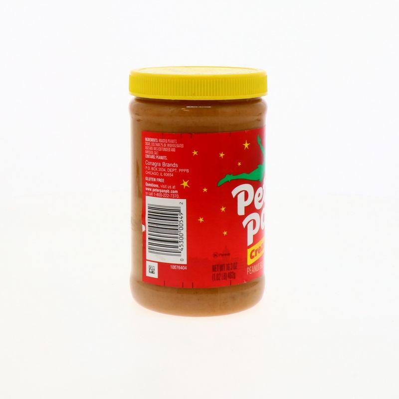 360-Abarrotes-Panqueques-Jaleas-Cremas-para-Untar-y-Miel-Cremas-para-Untar_045300005492_6.jpg
