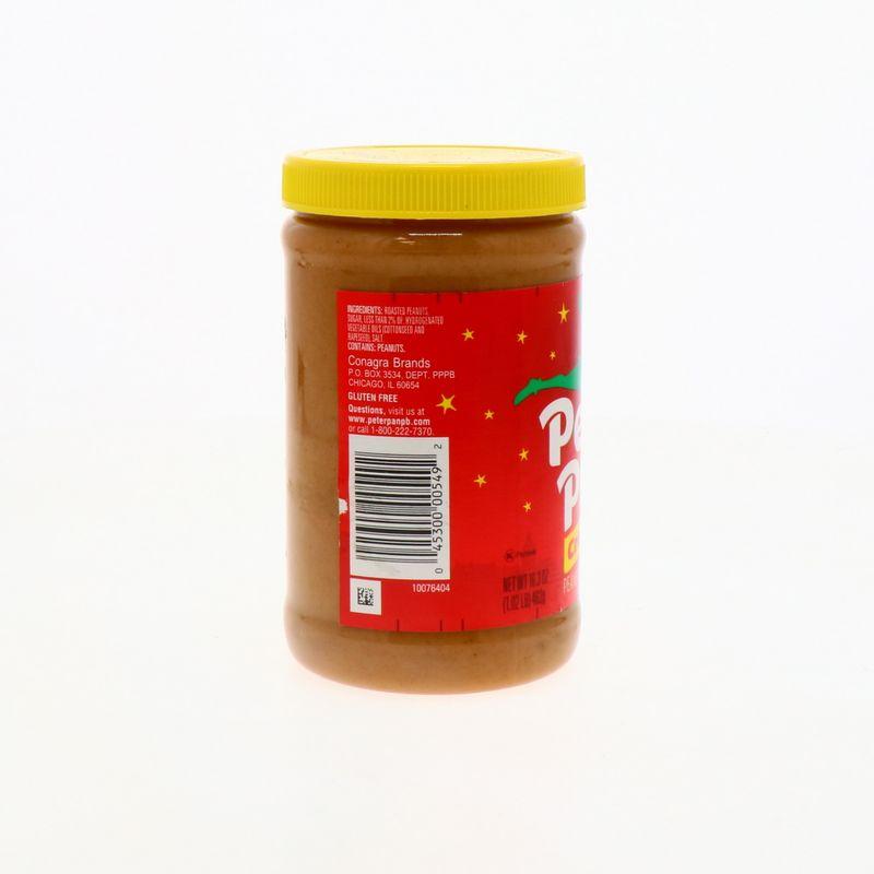 360-Abarrotes-Panqueques-Jaleas-Cremas-para-Untar-y-Miel-Cremas-para-Untar_045300005492_7.jpg