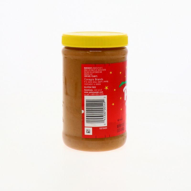 360-Abarrotes-Panqueques-Jaleas-Cremas-para-Untar-y-Miel-Cremas-para-Untar_045300005492_8.jpg