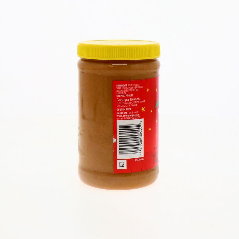 360-Abarrotes-Panqueques-Jaleas-Cremas-para-Untar-y-Miel-Cremas-para-Untar_045300005492_9.jpg