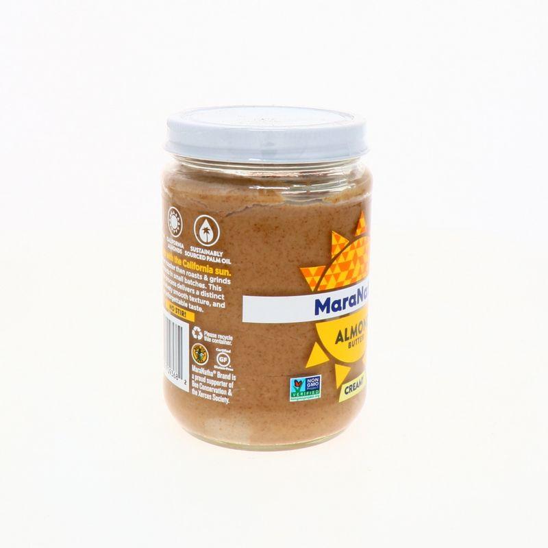 360-Abarrotes-Panqueques-Jaleas-Cremas-para-Untar-y-Miel-Cremas-para-Untar_051651093682_5.jpg