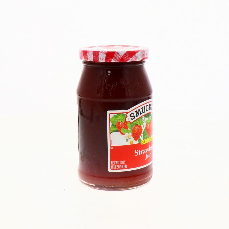 360-Abarrotes-Panqueques-Jaleas-Cremas-para-Untar-y-Miel-Jaleas-y-Mermeladas_051500012291_5.jpg