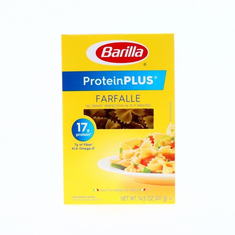 360-Abarrotes-Pastas-Tamales-y-Pure-de-Papas-Pastas-Cortas_076808000320_1.jpg