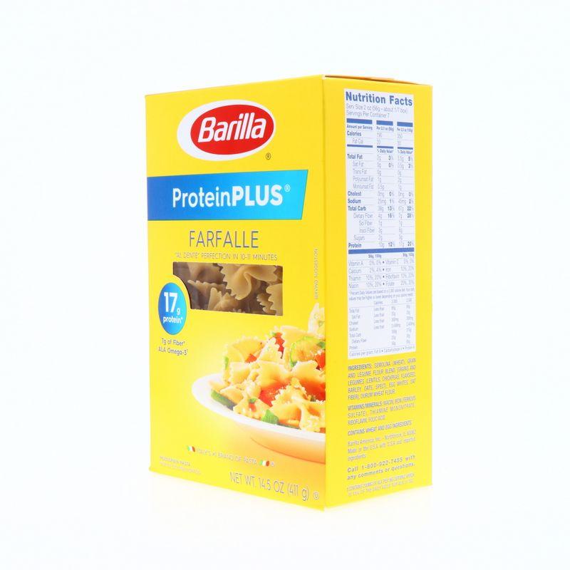 360-Abarrotes-Pastas-Tamales-y-Pure-de-Papas-Pastas-Cortas_076808000320_2.jpg