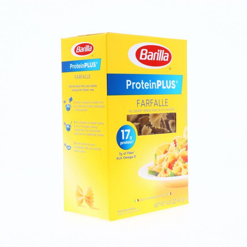 360-Abarrotes-Pastas-Tamales-y-Pure-de-Papas-Pastas-Cortas_076808000320_8.jpg