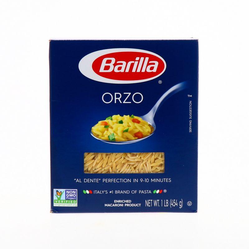 360-Abarrotes-Pastas-Tamales-y-Pure-de-Papas-Pastas-Cortas_076808513981_1.jpg
