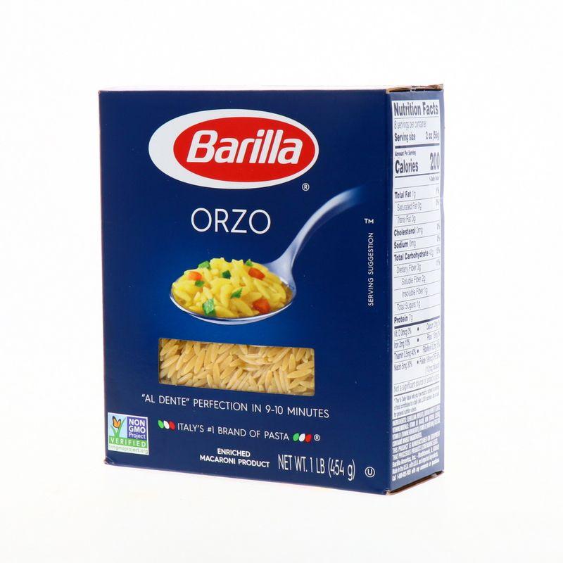 360-Abarrotes-Pastas-Tamales-y-Pure-de-Papas-Pastas-Cortas_076808513981_2.jpg