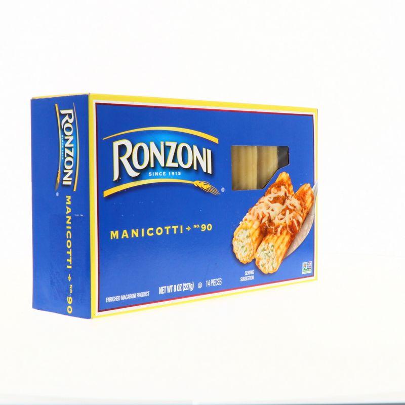360-Abarrotes-Pastas-Tamales-y-Pure-de-Papas-Pastas-Para-Lasagna_071300000908_8.jpg