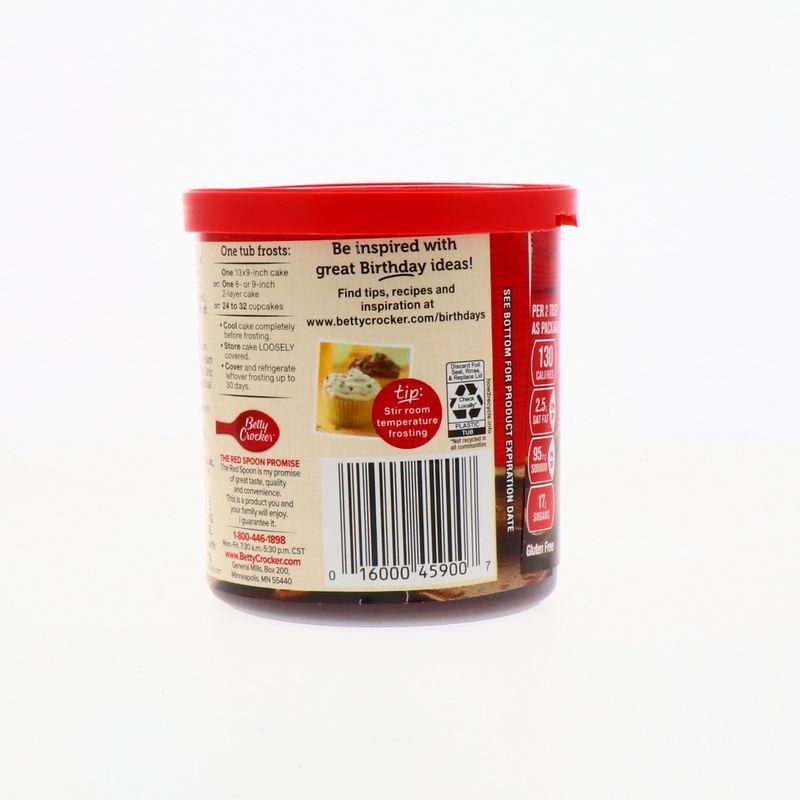 360-Abarrotes-Reposteria-Cobertura-Rellenos-y-Chocolates_016000459007_0.jpg