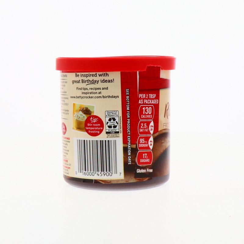 360-Abarrotes-Reposteria-Cobertura-Rellenos-y-Chocolates_016000459007_8.jpg