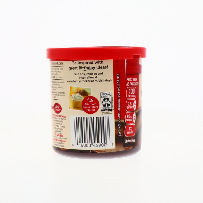 360-Abarrotes-Reposteria-Cobertura-Rellenos-y-Chocolates_016000459007_9.jpg