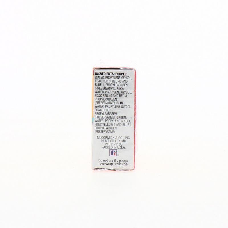 360-Abarrotes-Reposteria-Saborizante-y-Colorantes_052100160252_5.jpg