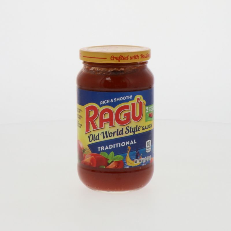 360-Abarrotes-Salsas-Aderezos-y-Toppings-Salsas-para-Pastas_036200000502_1.jpg